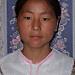 0002-Zhang-Chun-Yan