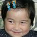 0003-Sun-Yi-Han