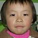 0004-Feng-Xin-Yuan