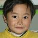 0005-Zhang-Yu-Qing
