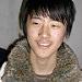 0013-Zhang-Qiang