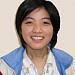 0021-Zhi-Li-Ting