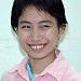 0023-Deng-Xia-Jing