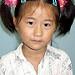 0024-Yang-Yu-Qing