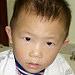 0030-Zhang-Xi-Yan