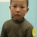 0034-Wu-Shen-Qi