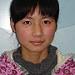 0035-Chen-Wen-Yan