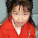 0036-Cao-Yang