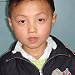 0037-Wang-Jie-Wei