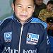 0038-Xu-Zhi-Ming