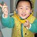 0039-Bao-Hong-Jiang