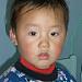 0040-Sun-Zheng-Peng