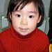 0042-Wang-Qian