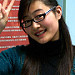 0045-Wang-Gu-Zhou