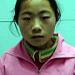 0048-Liu-Xiao-Ling