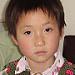 0052-Jiang-Hong-Xia