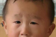 1265-Yin-Ruibo