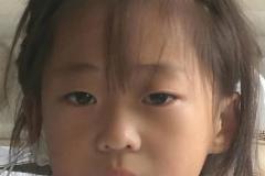 1292-Pan-Yi