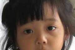 1300-Song-XinYao-