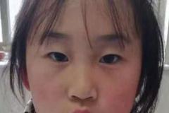1326-Ren-Manjun