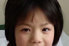 1335-Yang-Anna